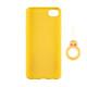 Ốp lưng Oppo A1K/ Realme C2 in dẻo nổi Vịt con siêu dễ thương (2 màu) - Hàng chính hãng