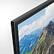 Android Tivi Sony 55 Inch 4K UHD KD-55X7500F VN3 - Hàng Chính Hãng