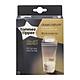 Túi trữ sữa Tommee Tippee 350ml (hộp 36 túi) - Closer to Nature