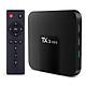 Android Tivi Box TX3 Mini A Ram 2Gb Rom 16Gb 4K UltraHD - Hàng Chính Hãng
