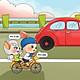 Ebook Enspire Start 2A, 2B  - Tự học tiếng Anh tại nhà dành cho trẻ 4 - 5 tuổi