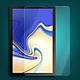Miếng dán cường lực dành cho Samsung Galaxy Tab S4 10.5 inch SPen T835