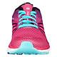Giày Chạy Bộ Sonic Ra Pro W - L40144100