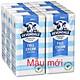 Thùng 24 hộp Sữa tươi Devondale nguyên kem hộp 200ml