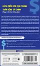Cách Biến Con Bạn Thành Thần Đồng Tài Chính (Ngay Cả Khi Bạn Không Giàu) (Dành Cho Cha Mẹ Có Con Từ 3 Đến 23 Tuổi) (Tặng Decan Đo Chiều Cao, Thị Lực Cho Trẻ)