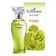 Nước hoa nữ cao cấp Enchanteur Delightful (50ml)