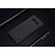 Ốp lưng sần cho Samsung Galaxy Note 8 Nillkin - Hàng chính hãng