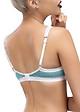 Bộ Áo Ngực Và Quần Lót Đồng Bộ Bralette Comfort Miley Lingerie FWS0700_BRW07005