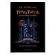 Harry Potter And The Prisoner Of Azkaban (Ravenclaw Edition Hardback) (English Book)