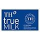Thùng 48 Hộp Sữa Tươi Tiệt Trùng Có Đường TH True Milk (110ml/Hộp)