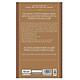 Làm Việc Nhóm - 101 Những Điều Lãnh Đạo Cần Biết(Tặng E-Book Bộ 10 Cuốn Sách Hay Về Kỹ Năng, Đời Sống, Kinh Tế Và Gia Đình - Tại App MCbooks)