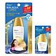 Sữa Chống Nắng Hằng Ngày Dưỡng Trắng Sunplay Skin Aqua Clear White Spf 50+ Pa++++ 25G + Tặng Sữa Chống Nắng Hằng Ngày Sunplay Skin Aqua