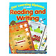 Star Learning Diploma: 6-8 Years Reading and Writing