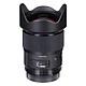 Ống Kính Sigma 20 F/1.4 DG HSM Art For Canon - Hàng Chính Hãng
