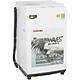 Máy giặt Toshiba 7 kg AW-K800AV(WW) - Chỉ giao HCM