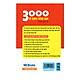 3000 Từ Vựng Tiếng Hàn Theo Chủ Đề (Tái Bản)