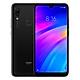 Điện Thoại Xiaomi Redmi 7 (3GB/32GB) - Hàng Chính Hãng