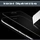 Bộ 2 miếng kính cường lực Gor cho Xiaomi Mi 9T / Redmi K20 - Full Box - Hàng nhập khẩu