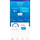 SIM 4G Vinaphone D500 Trọn Gói 1 Năm Tặng 5GB/Tháng - Hàng Chính Hãng