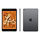 iPad Mini 5 Wi-Fi 64GB -  Hàng Nhập Khẩu Chính Hãng