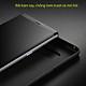 Ốp lưng chống sốc cho Samsung Galaxy Note 8 Benks - Hàng chính hãng