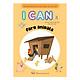 I Can: Farm Animals
