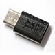Adapter chuyển đổi micro sang USB C