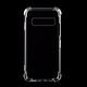 Ốp lưng cho Samsung Note 8 TPU dẻo chống sốc trong siêu bền