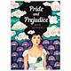 Pride and Prejudice: The Sisterhood