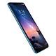 Điện Thoại Xiaomi Redmi Note 6 Pro (4GB/64GB) - Hàng Chính Hãng