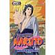Naruto Tập 38: Thành Quả Luyện Tập…!!