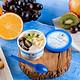 Sữa Chua Hy Lạp Lucas HN - Sáng Mịn Làn Da Cân Bằng Vóc Dáng - Combo 24 Hộp Sữa Chua Hương Vị Truyền Thống - AD Giao Hàng