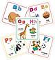 Bộ 8 quyển My First picture Encyclopedia, Thư viện hình ảnh đầu tiên cho bé ( Song ngữ ) cho bé từ 0-6 tuổi