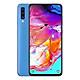 Điện Thoại Samsung Galaxy A70 (128GB/6GB) - Hàng Chính Hãng