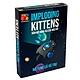 Boardgame Bài Mèo Nổ Mở Rộng 3 - Imploding Expansion