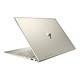 Laptop HP Envy 13-aq0032TX 6ZF26PA Core i7-8565U/ MX250 2GB/ Win10 (13.3 FHD IPS) - Hàng Chính Hãng