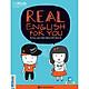 Real English For You - Tự Học Giao Tiếp Tiếng Anh Thực Tế