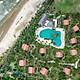 Pandanus Resort 4* Phan Thiết - Buffet Sáng, Hồ Bơi, Bãi Biển Riêng, Voucher Giá Tốt, Khách Sạn Trung Tâm Mũi Né