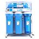 Máy lọc nước Karofi Spido S-s027 – 20 lít/h - Hàng chính hãng