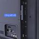 Smart Tivi TCL 40 inch 4K UHD L40P62-UF - Hàng chính hãng