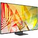Smart Tivi QLED Samsung 4K 65 inch QA65Q95T - Hàng chính hãng