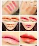 Son môi không chì trị thâm Enesti cao cấp Hàn quốc (3.4g)- HÀNG CHÍNH HÃNG