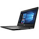 Laptop Dell Vostro 3490 70207360 (Core i5-10210U/ 8GB DDR4 2666MHz/ 256GB SSD M.2 PCIE/ 14 FHD/ Win10) - Hàng Chính Hãng