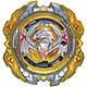 Con Quay TAKARA TOMY Beyblade Burst B-146 Random Booster Vol.16 (Giao Ngẫu Nhiên 1 Trong 8 Mẫu)