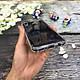 Ốp lưng dẻo trong chống sốc Samsung Galaxy M20