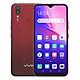 Điện thoại Vivo Y11 - Hàng chính hãng