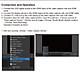 Thiết Bị Thẻ Ghi Hình Video HD USB 2.0 HDMI 1080P Cổ Điển Để Phát Trực Tiếp Trò Chơi 4K