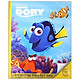 Disney Pixar Finding Dory: Storytime Collection (Storytime Collection Disney)