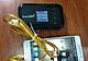 ZTE Pocket Wifi  Bộ phát wifi Từ Sim 3G 4G Nhật Bản Kiêm Pin Sạc Dự Phòng - Hàng Nhập Khẩu