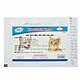 Bột hòa tan đặc trị tiêu chảy ói mửa trên thú cưng - Bio Scour 5 gam